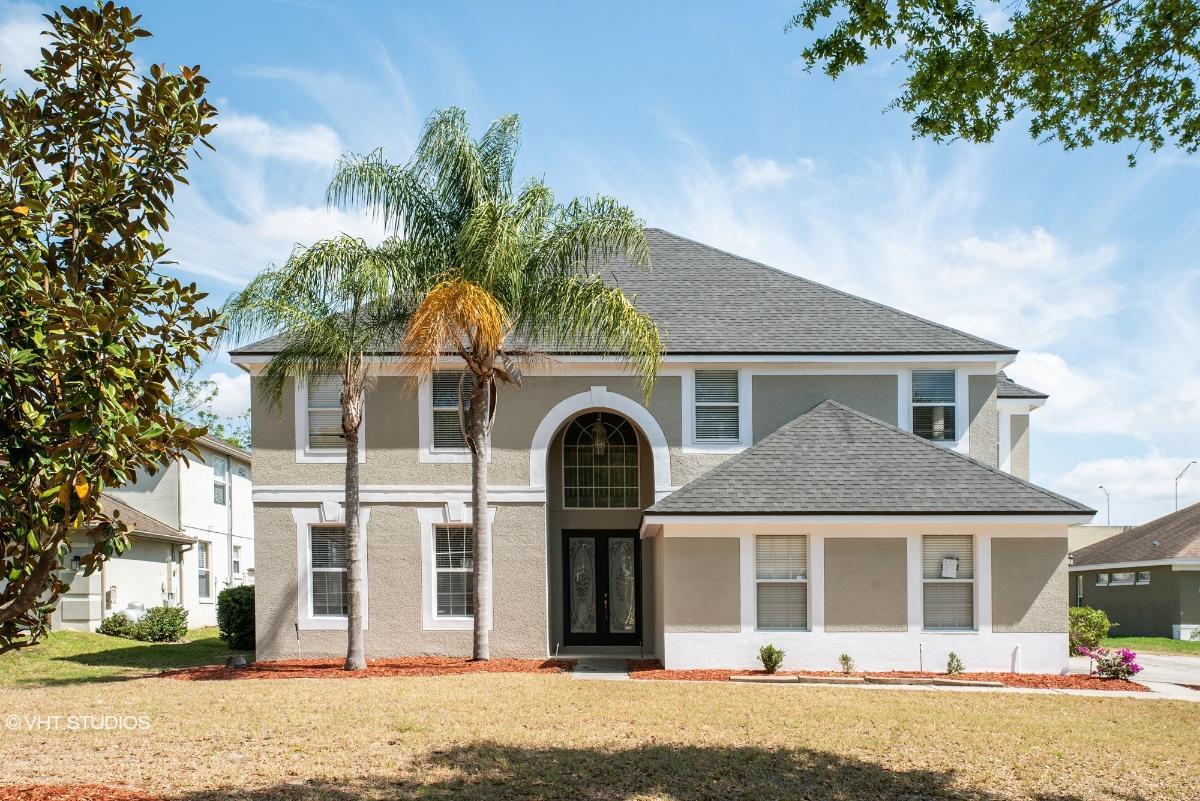 2101 Stillington St, Orlando, Florida