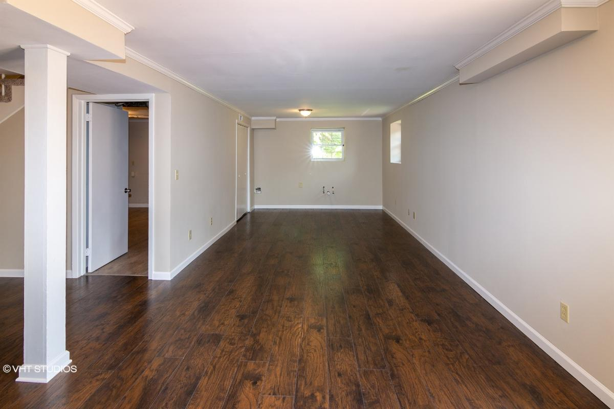 5904 Tallent Rd, Knoxville, Tennessee