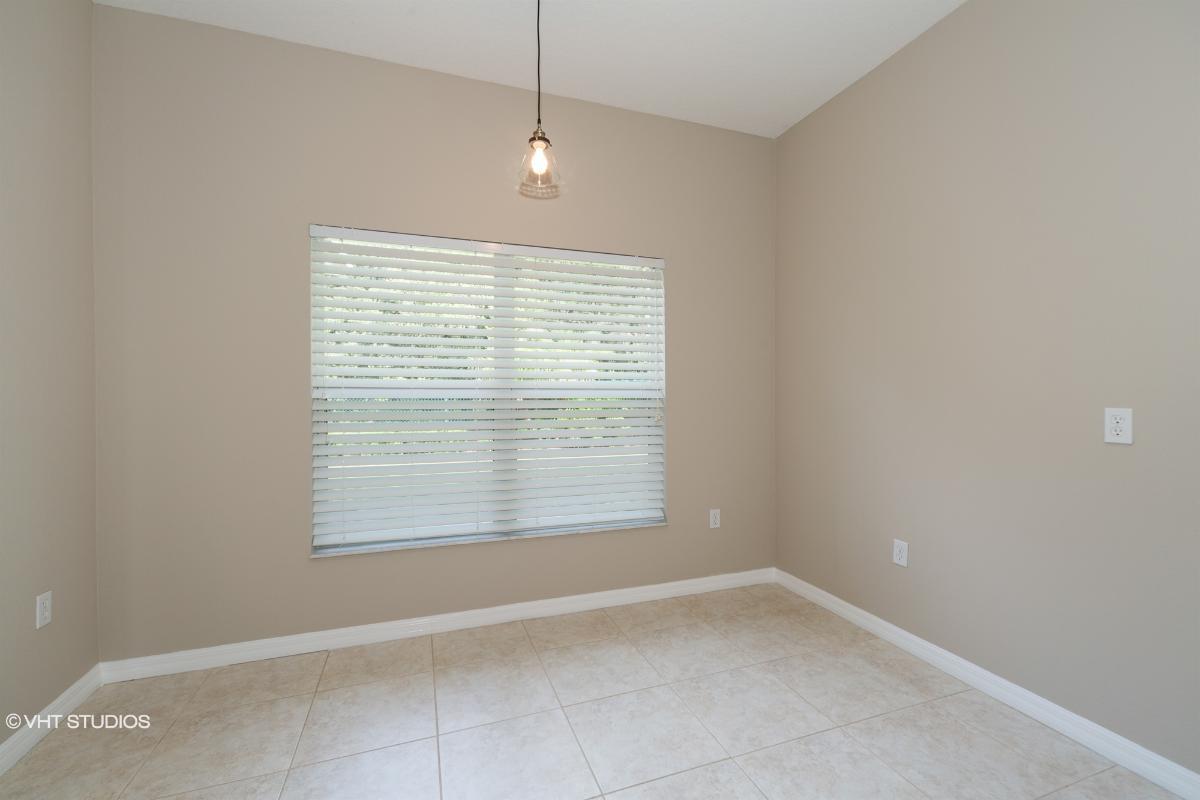 6919 Eagle Ridge Blvd, Lakeland, Florida