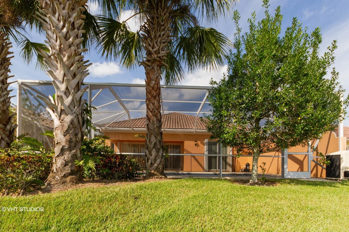 11445 Sw Rockingham Dr, Port Saint Lucie, Florida