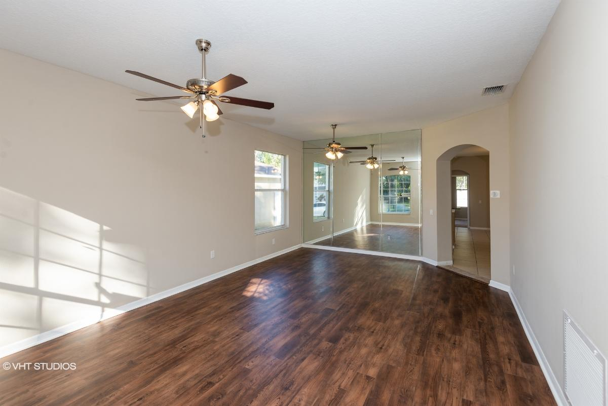 3333 Castle Rock Cir, Land O Lakes, Florida