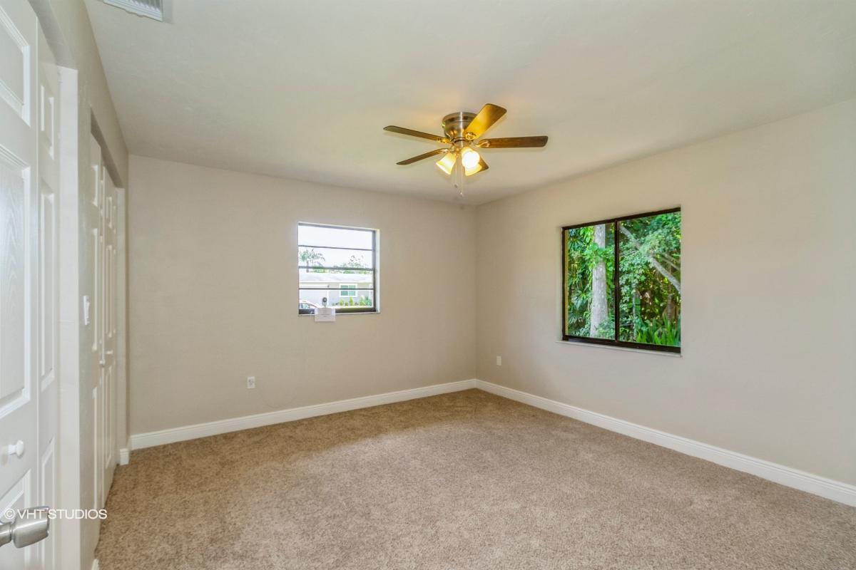 27290 Arroyal Rd, Bonita Springs, Florida