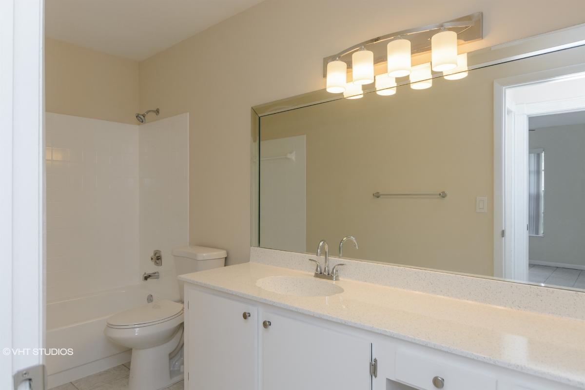 4190 Lucerne Villas Lane, Lake Worth, Florida