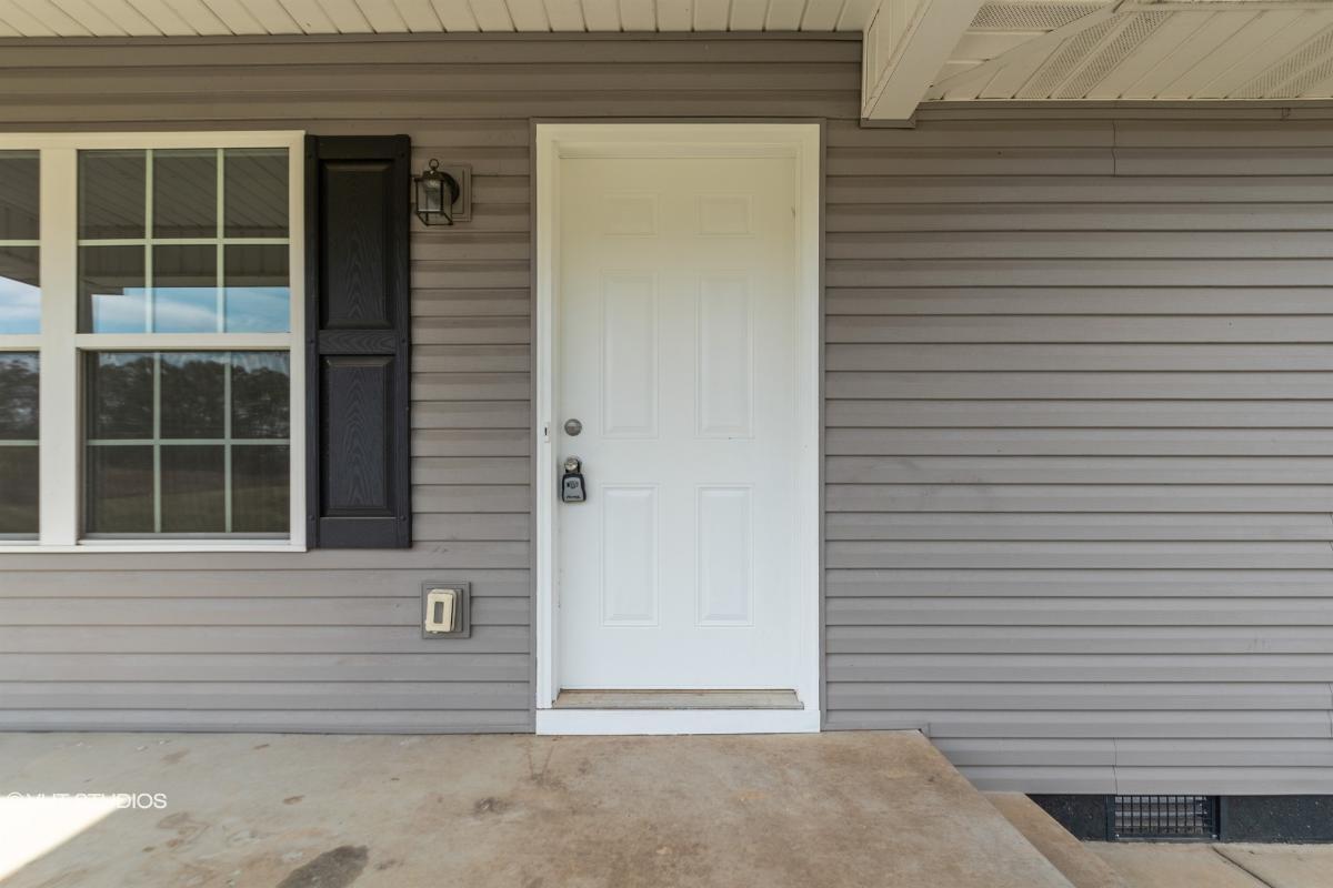 149 Oakland Rd, Maynardville, Tennessee