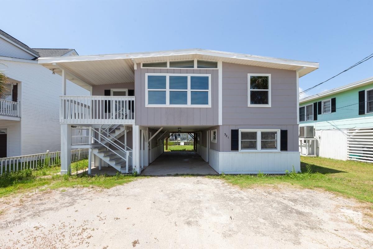 321 48th Ave N, North Myrtle Beach, South Carolina