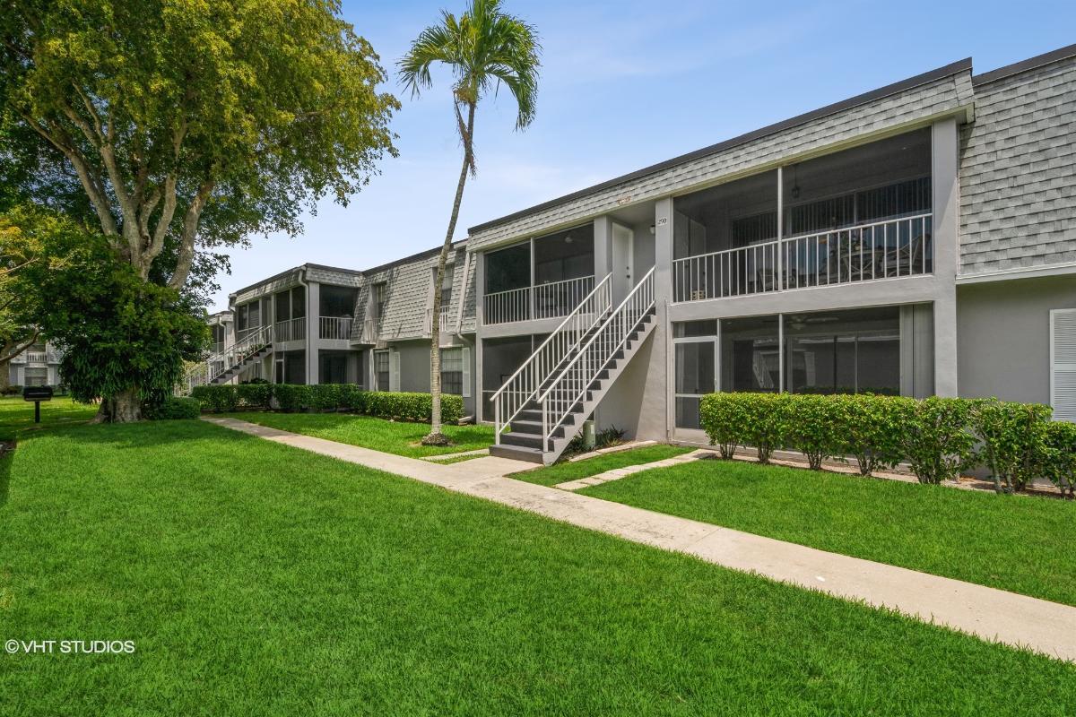 290 Northwest 69 Avenue 170, Plantation, Florida