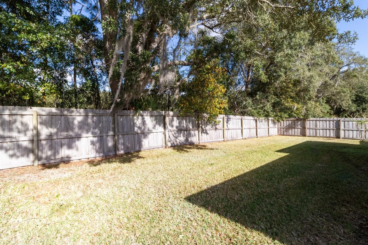 3017 Captiva Bluff Rd N, Jacksonville, Florida