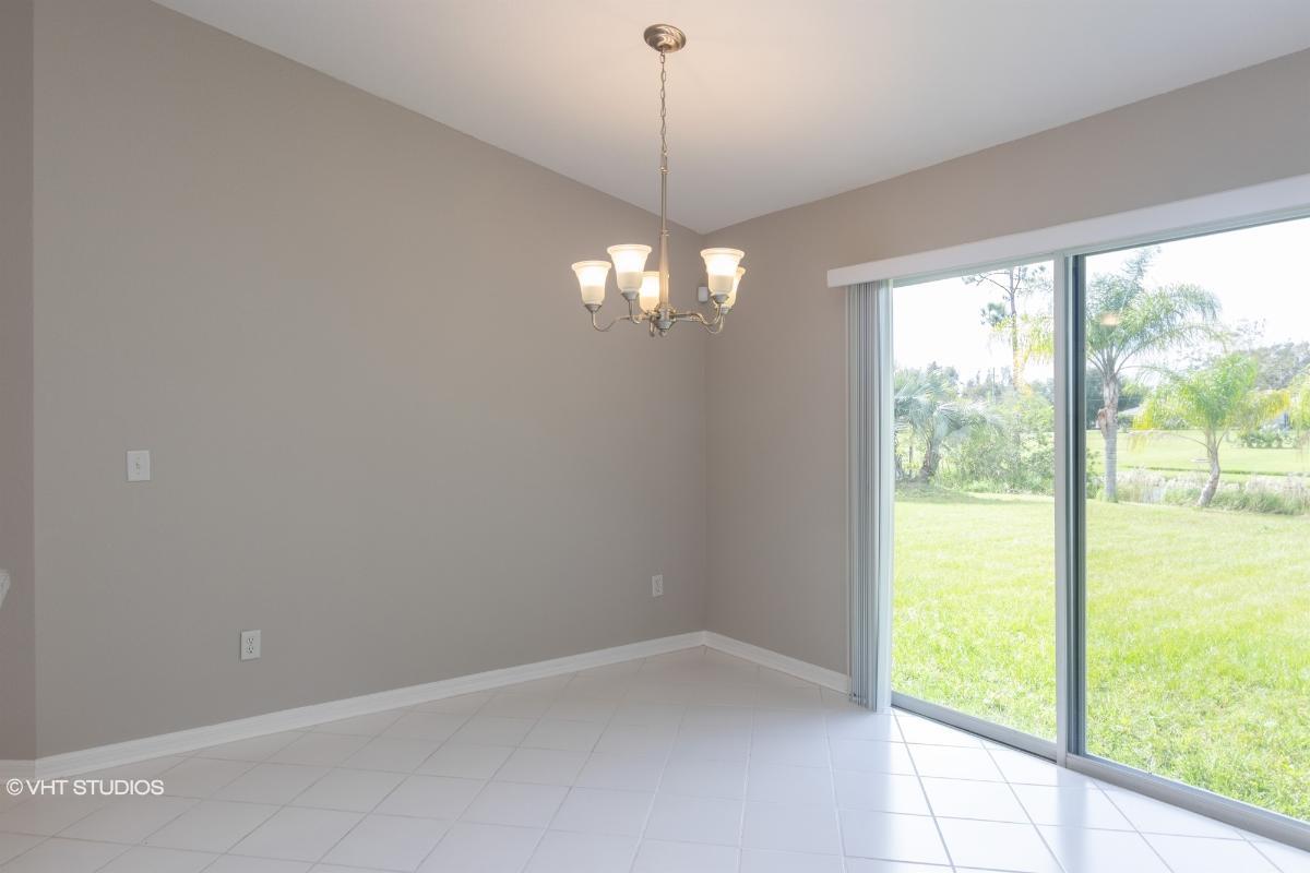 6294 Arborea Dr, Indian Lake Estates, Florida