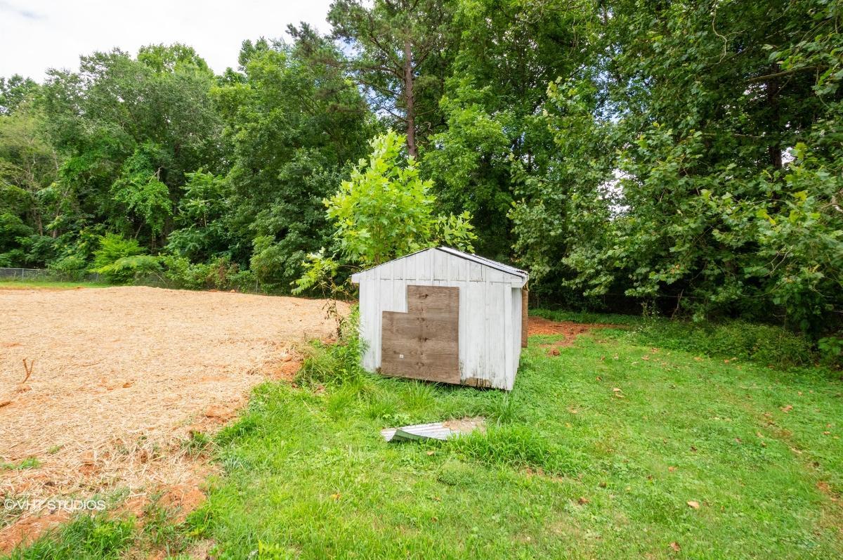 4140 Langden Dr, Winston Salem, North Carolina