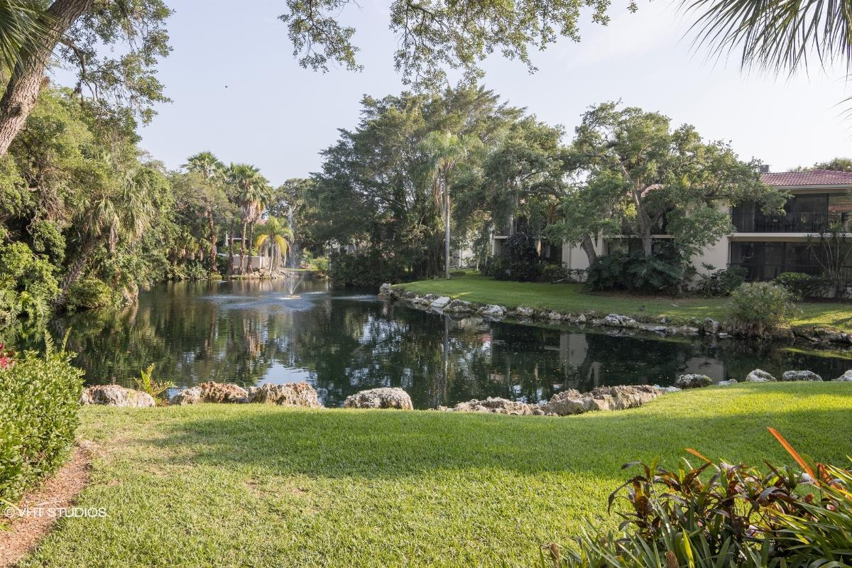 3438 Wood Owl Cir 277, Bradenton, Florida
