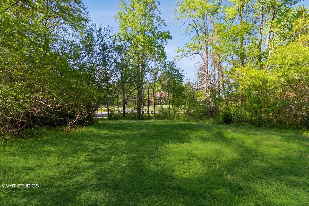 2301 Liberty View Ln, Lanexa, Virginia