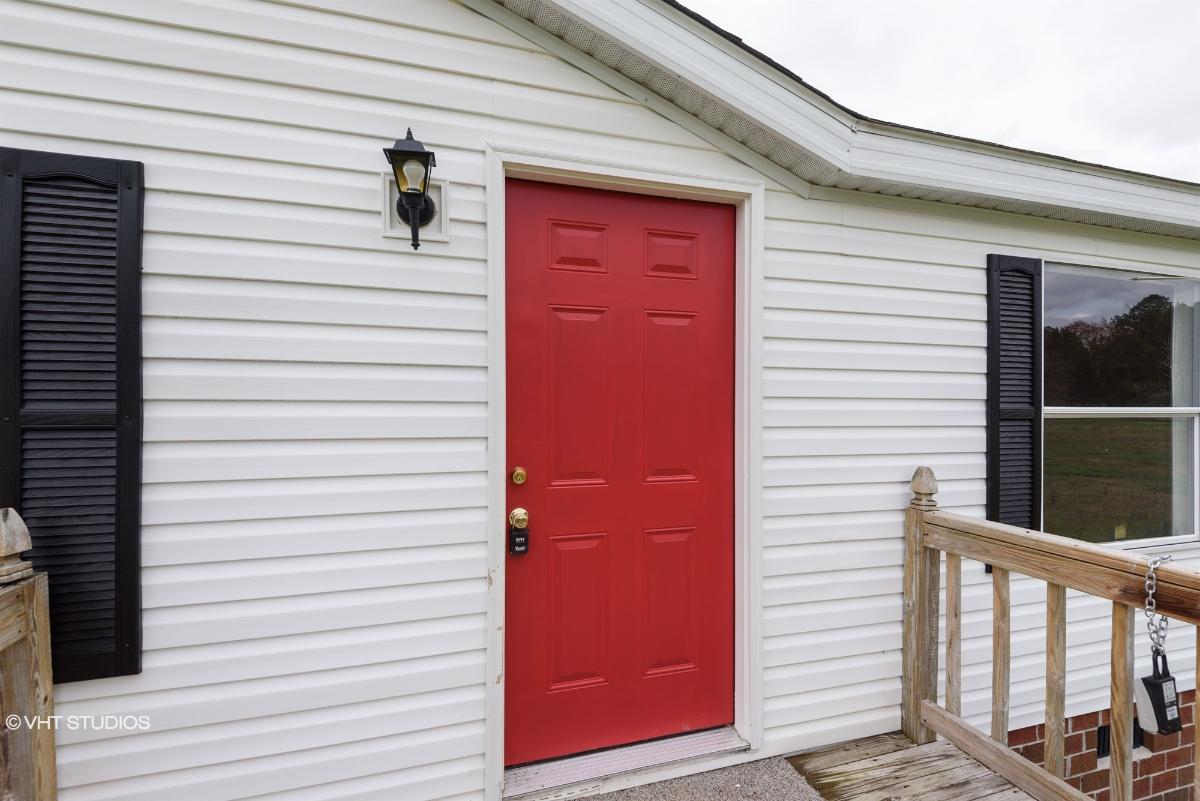 21913 Old Vaughan Rd, Dinwiddie, Virginia
