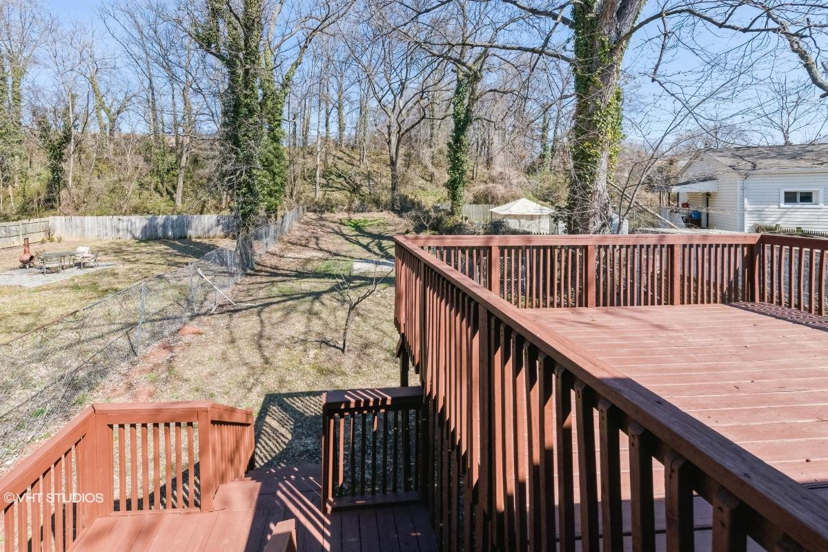 4816 Leroy Gorham Dr, Capitol Heights, Maryland