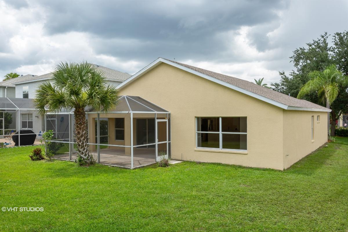 11550 Woodmount Lane, Estero, Florida
