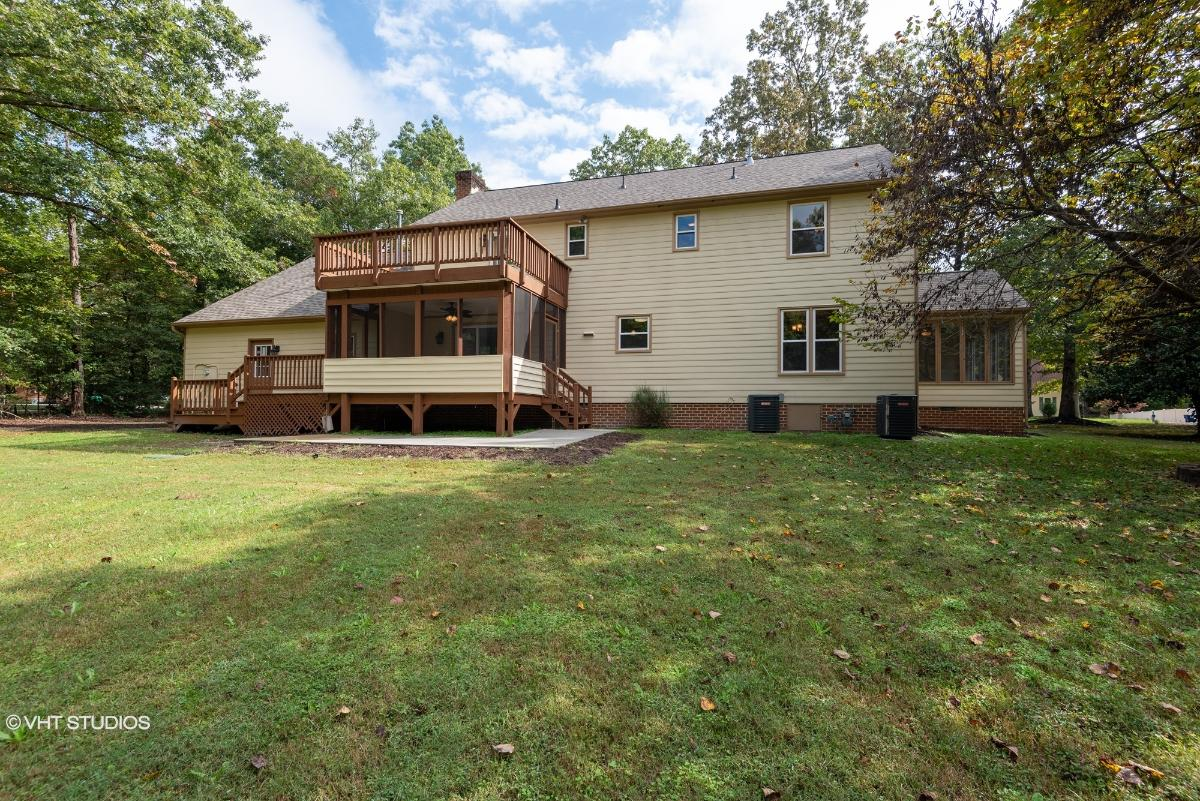 6661 Apamatica Ln, Chesterfield, Virginia