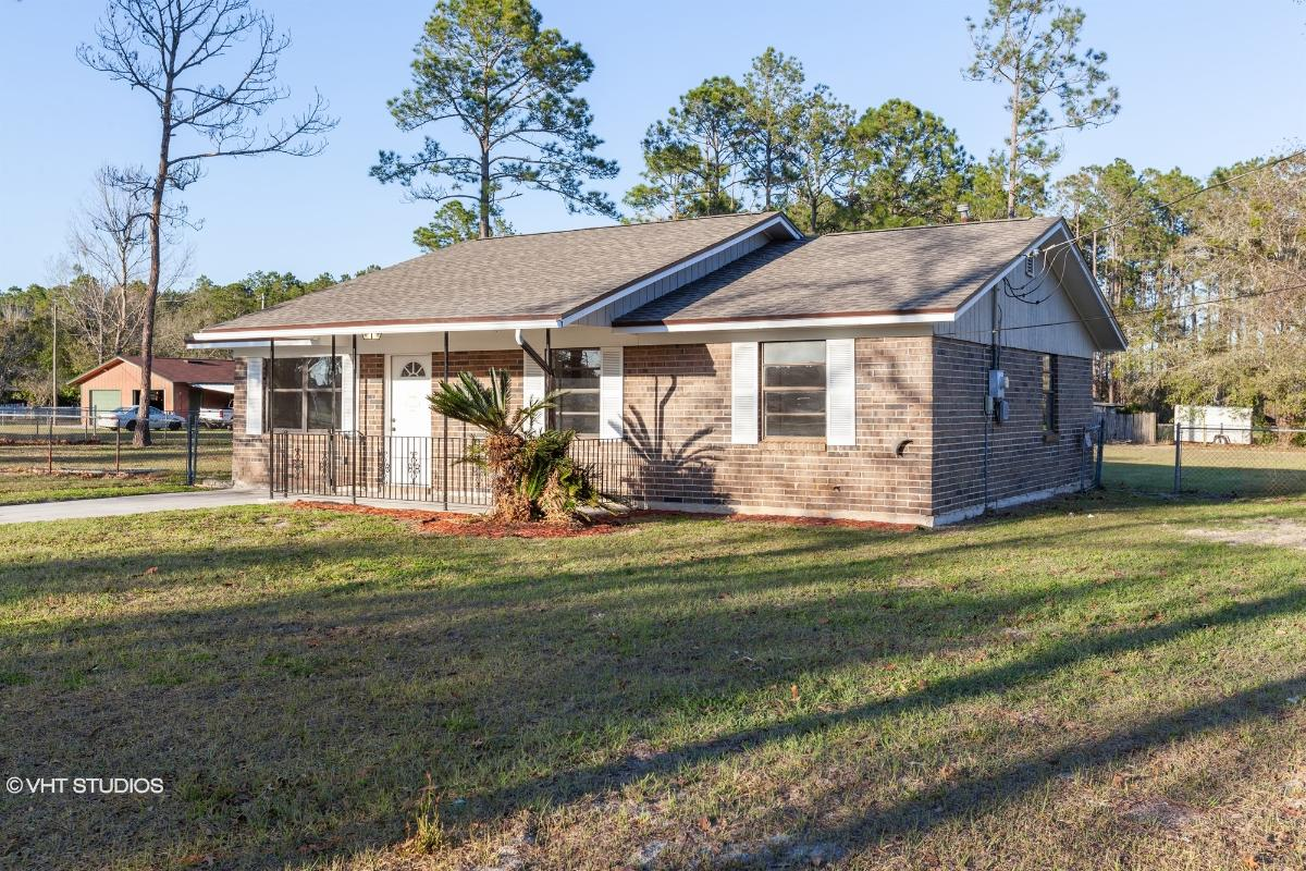 4880 County Road 218, Middleburg, Florida