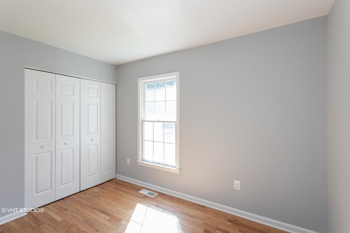 4355 Begonia Place, Brandywine, Maryland