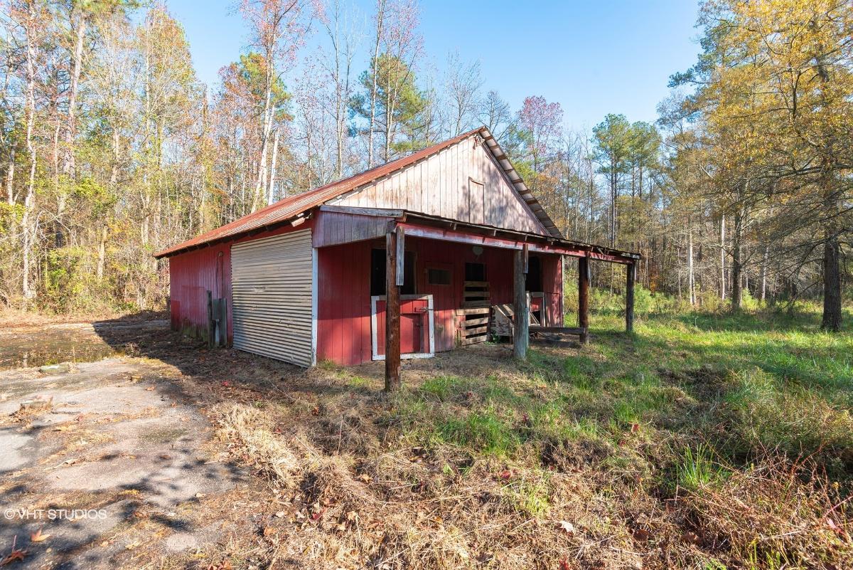 17431 Branders Bridge Rd, South Chesterfield, Virginia