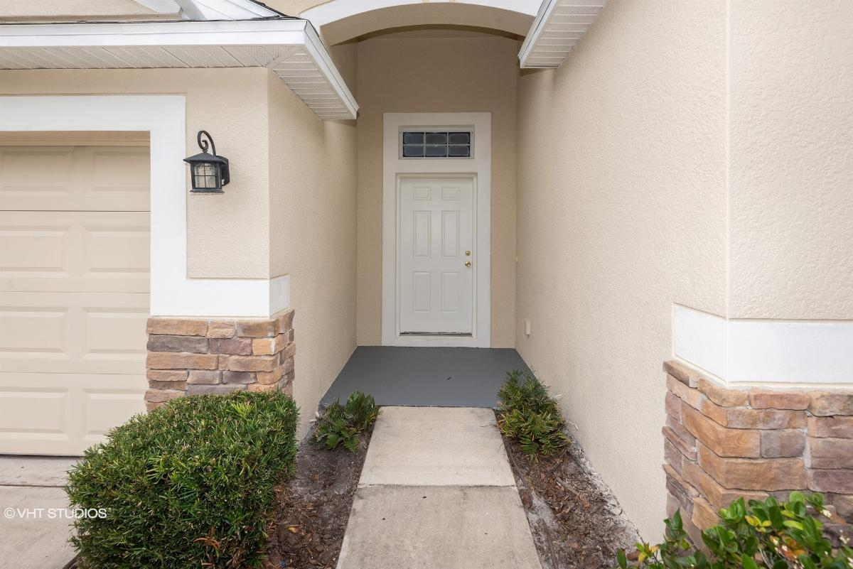 4025 Warwick Hills Dr, Wesley Chapel, Florida