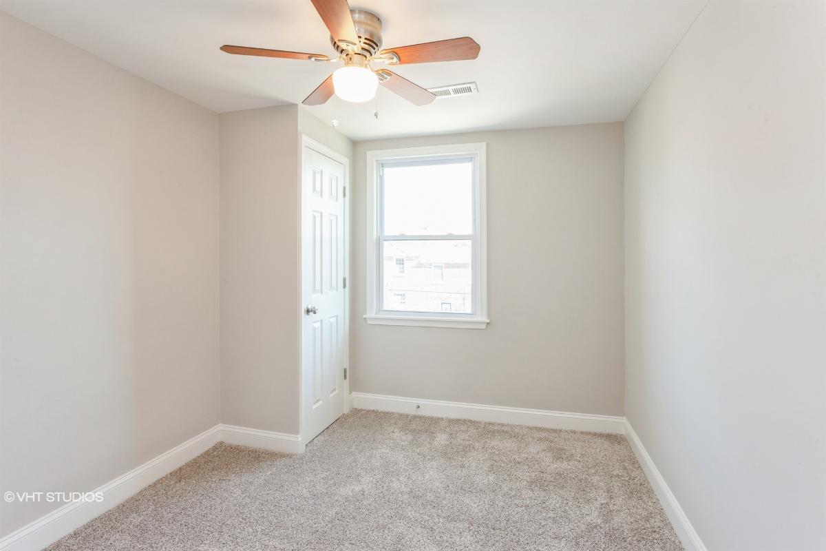 3827 Kimble Rd, Baltimore, Maryland