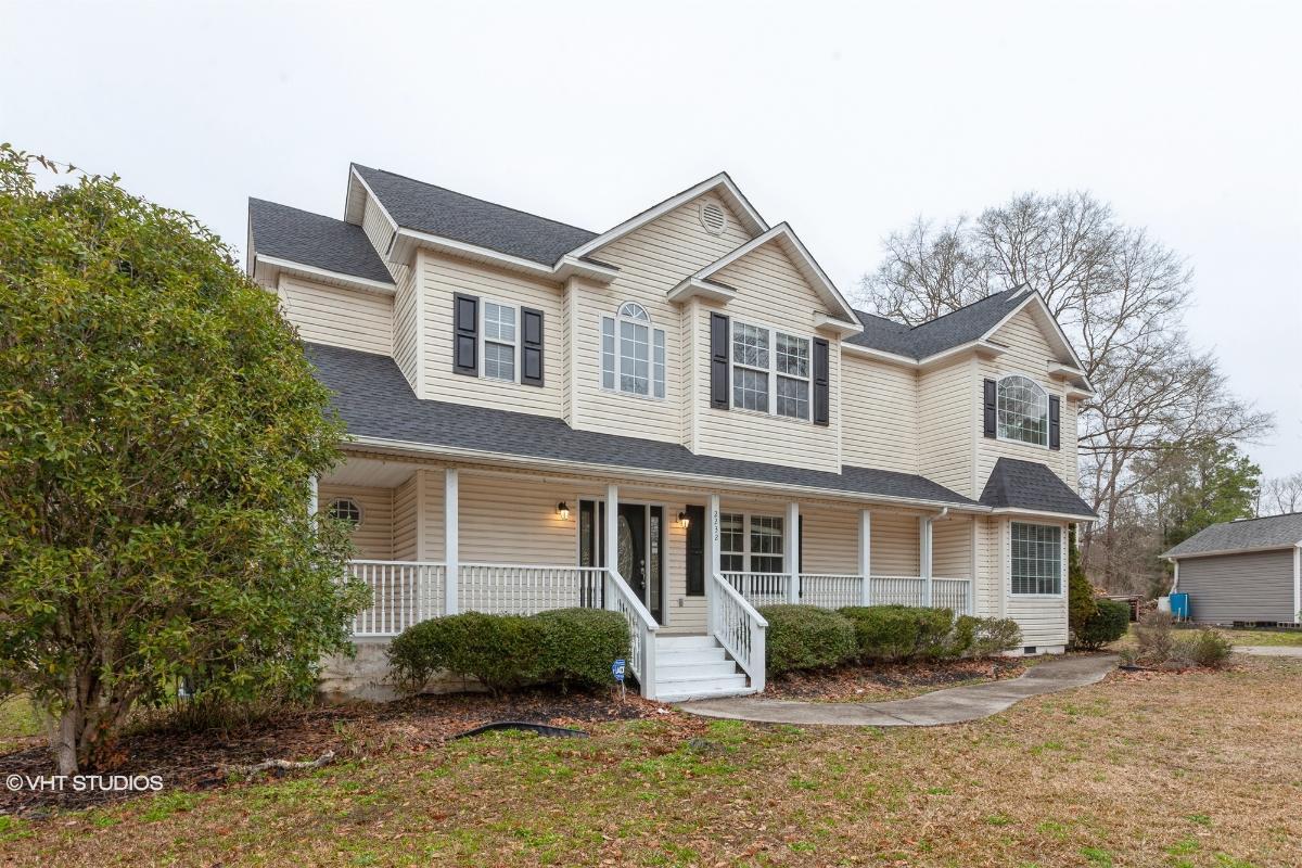 2232 Springwood Pl, Longs, South Carolina