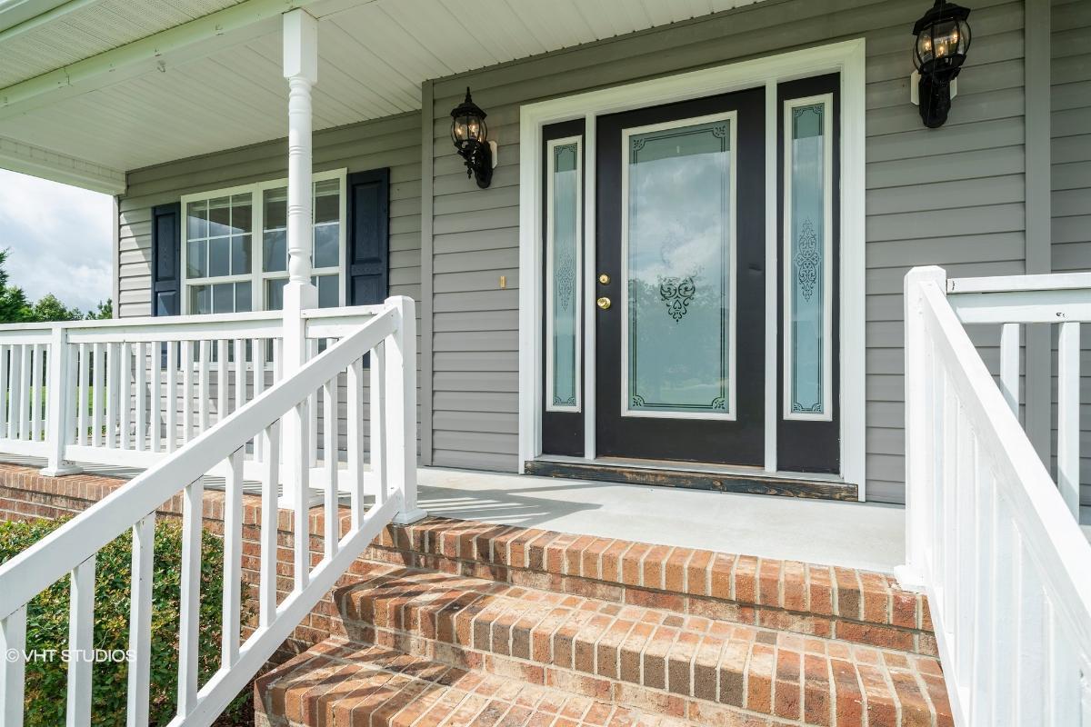 603 Duchess Ln, Elizabeth City, North Carolina