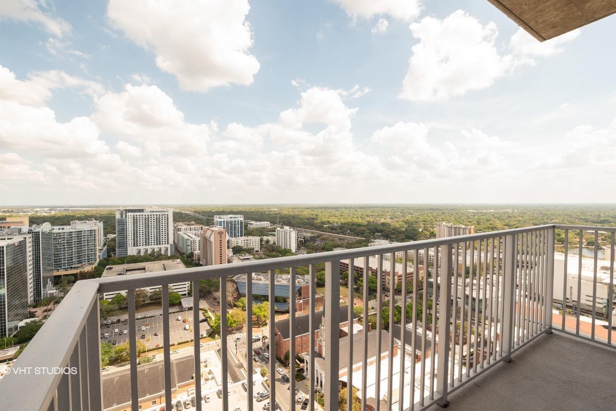 155 S Court Ave 2511, Orlando, Florida