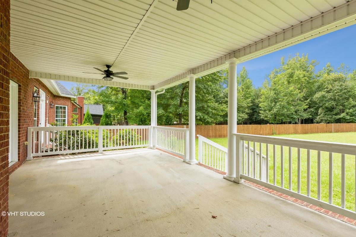 6371 Rogers Rd, Lizella, Georgia