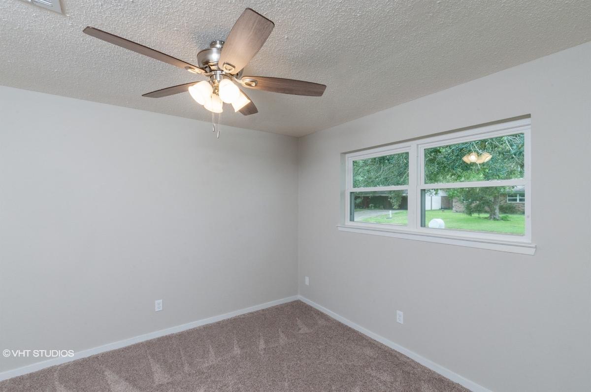 850 Lakewood Pl, Biloxi, Mississippi