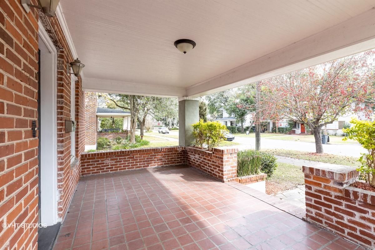 3023 Oak Street, Jacksonville, Florida