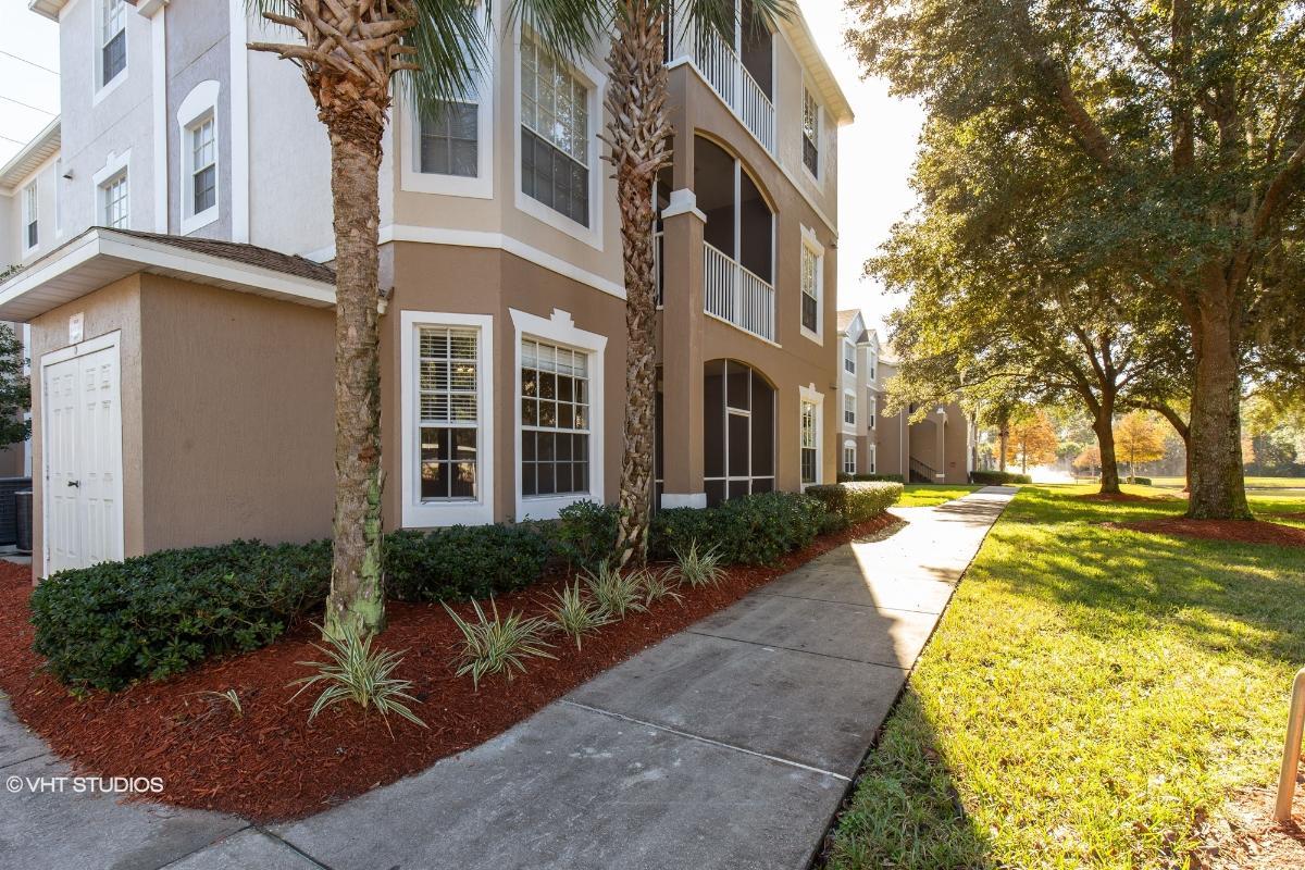 10550 Baymeadows Rd Unit 403, Jacksonville, Florida