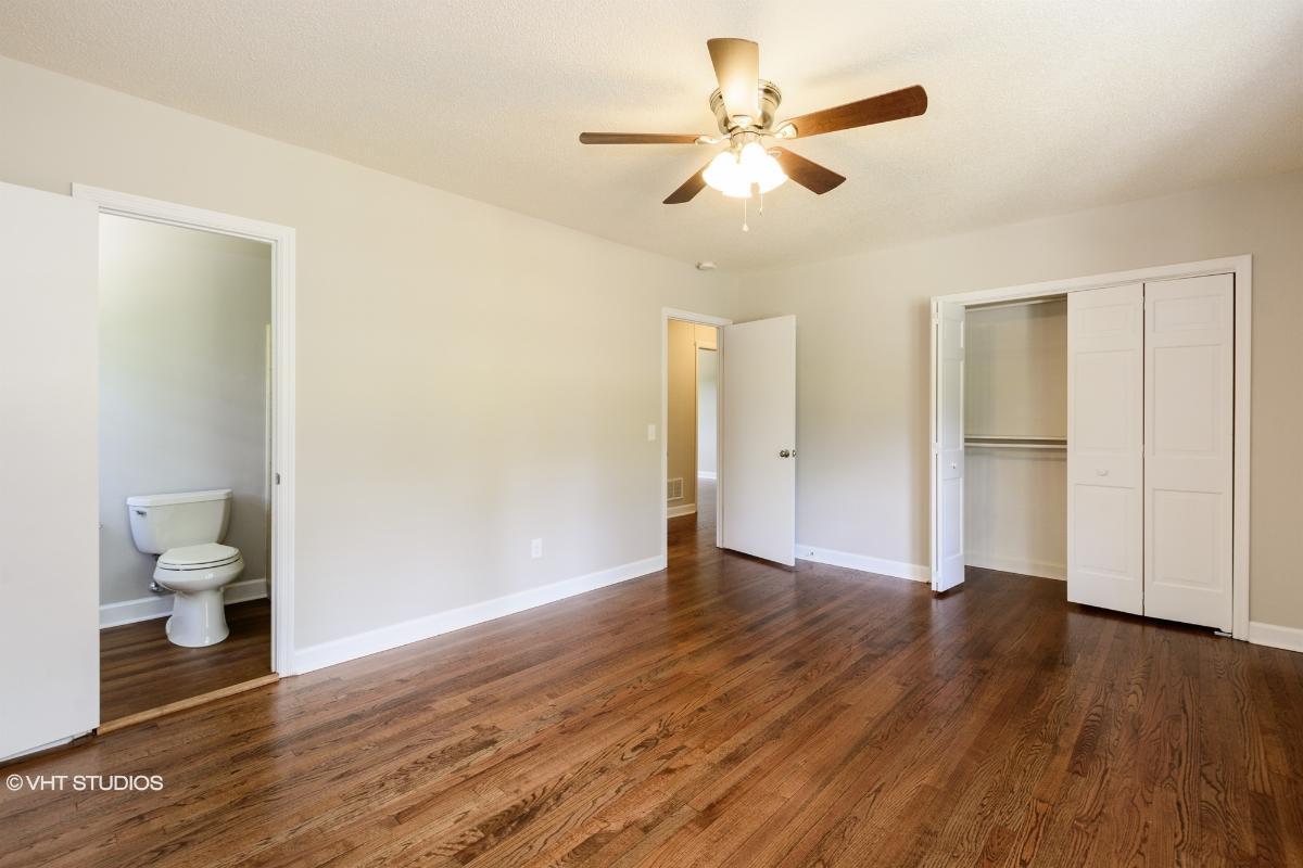 6720 Longbrook Rd, Columbia, South Carolina