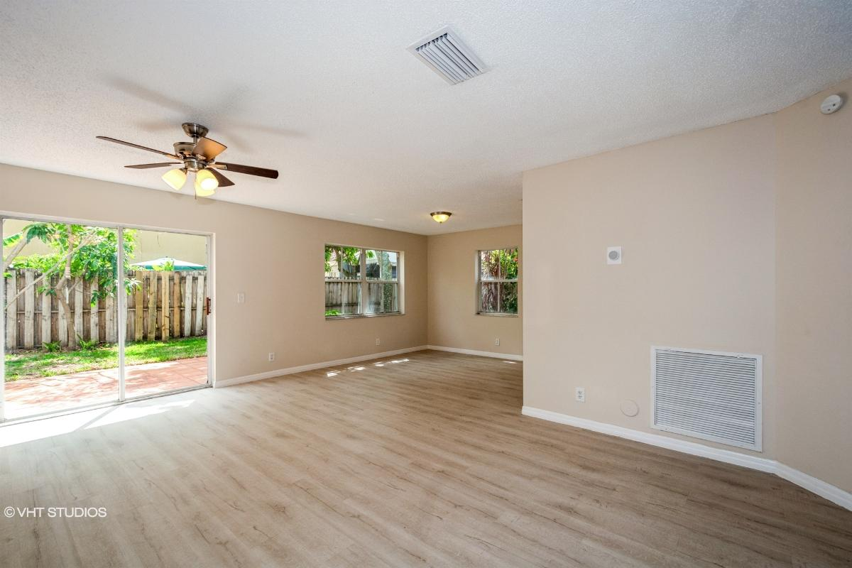 6184 Mohawk Ter, Margate, Florida