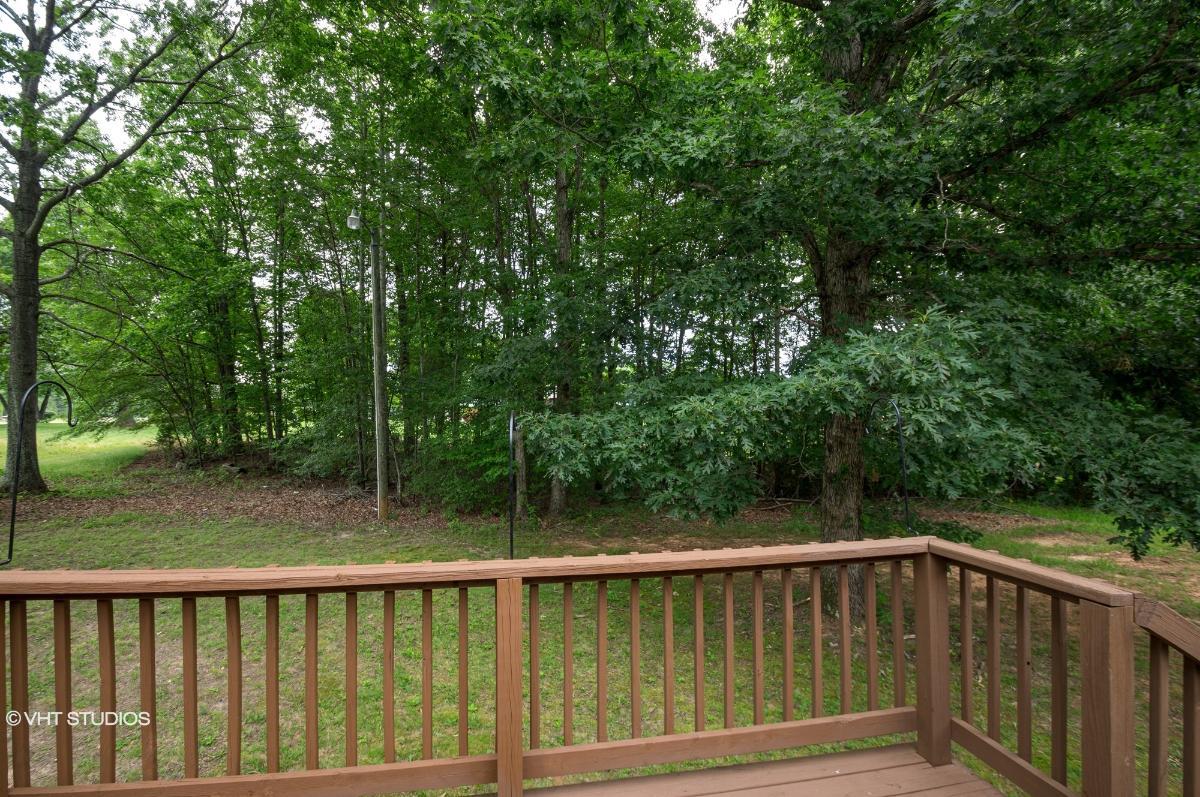 996 Guerrant Springs Rd, Ruffin, North Carolina