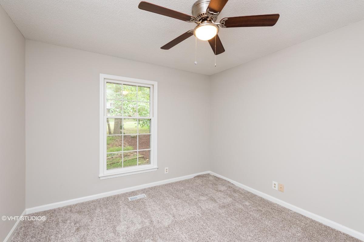 5133 Raintree Rd, Durham, North Carolina
