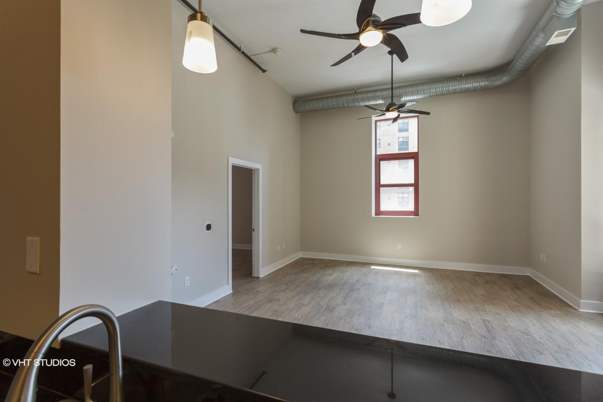 22 S Howard St Unit R304, Baltimore, Maryland