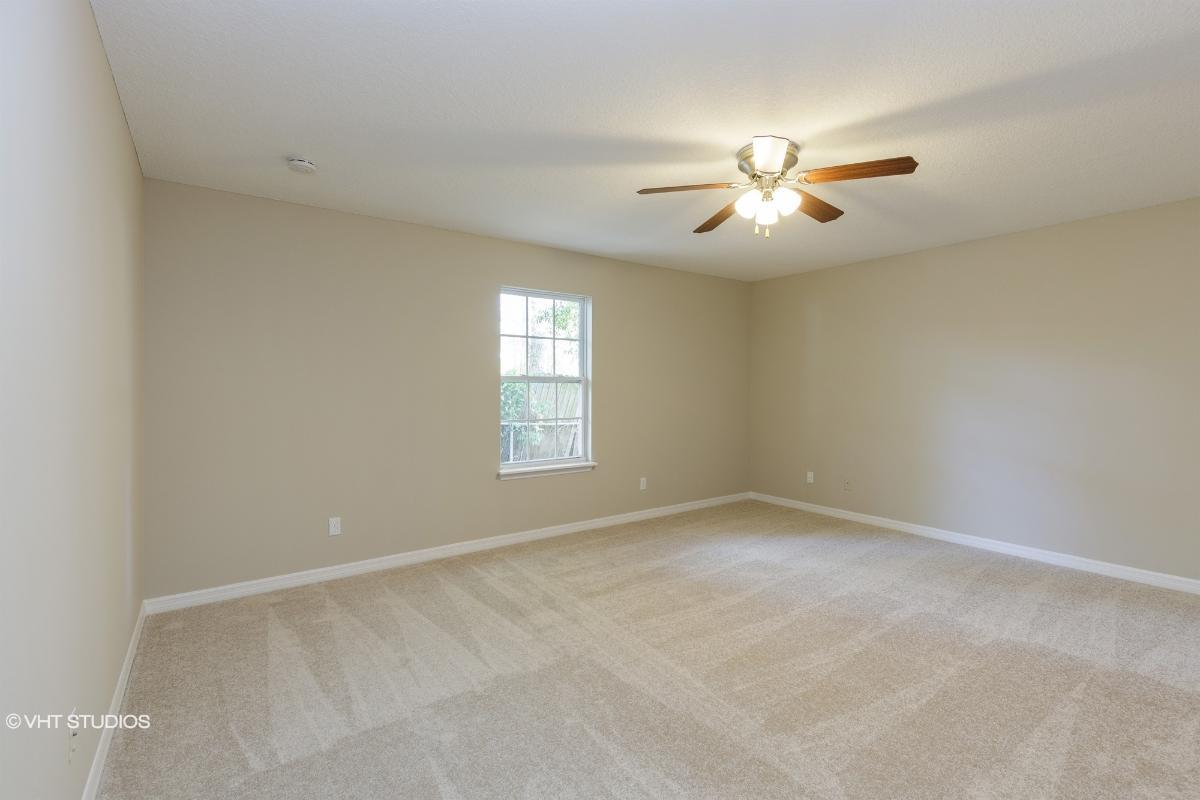1438 Ron Rd, Jacksonville, Florida