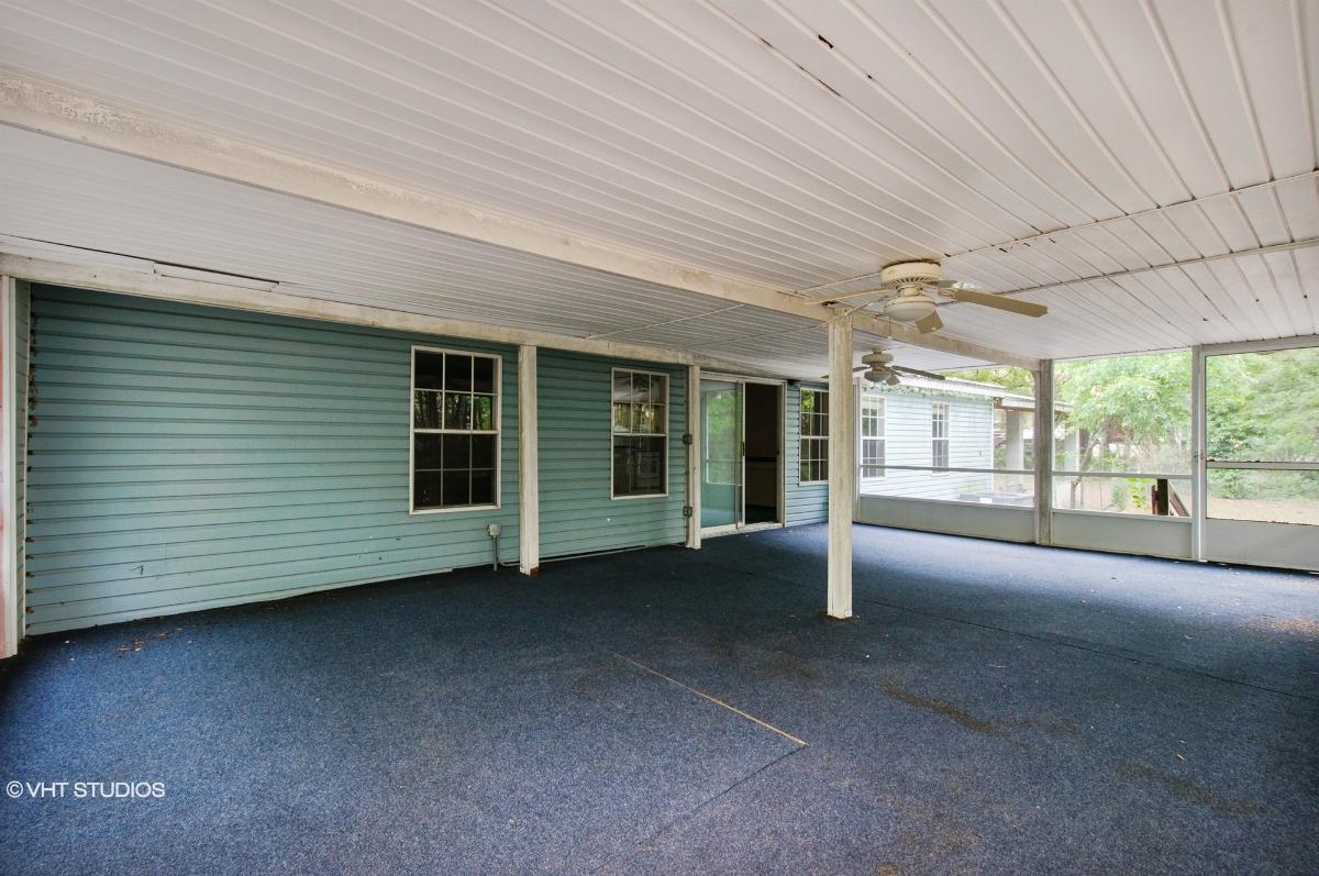 1157 Ne 424 Ave, Old Town, Florida