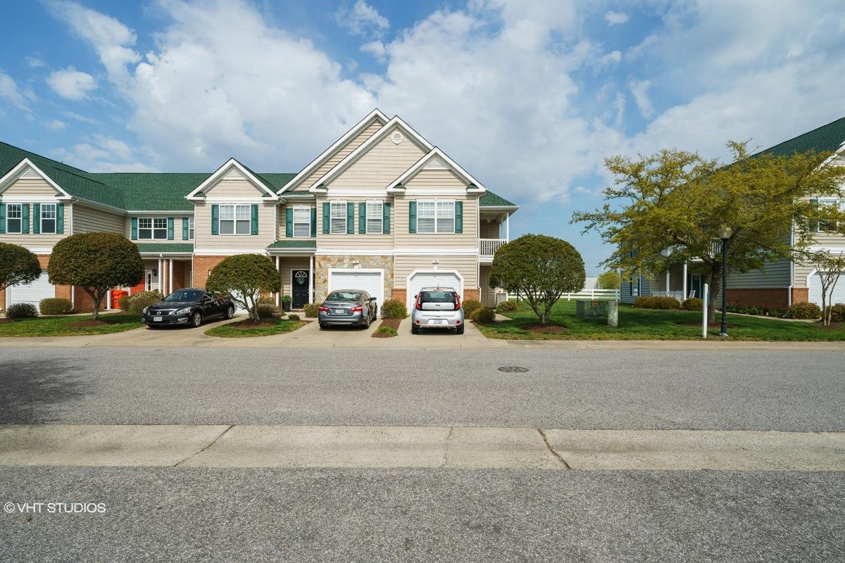 706 S Adams Landing Rd, Elizabeth City, North Carolina