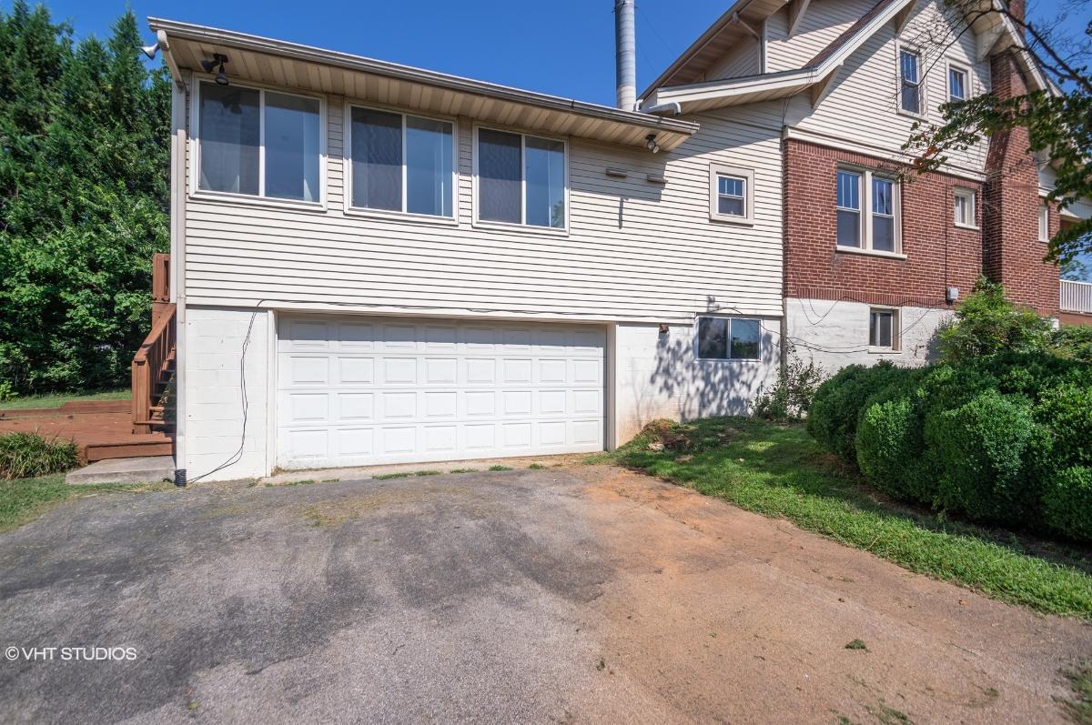 914 Roanoke Blvd, Salem, Virginia