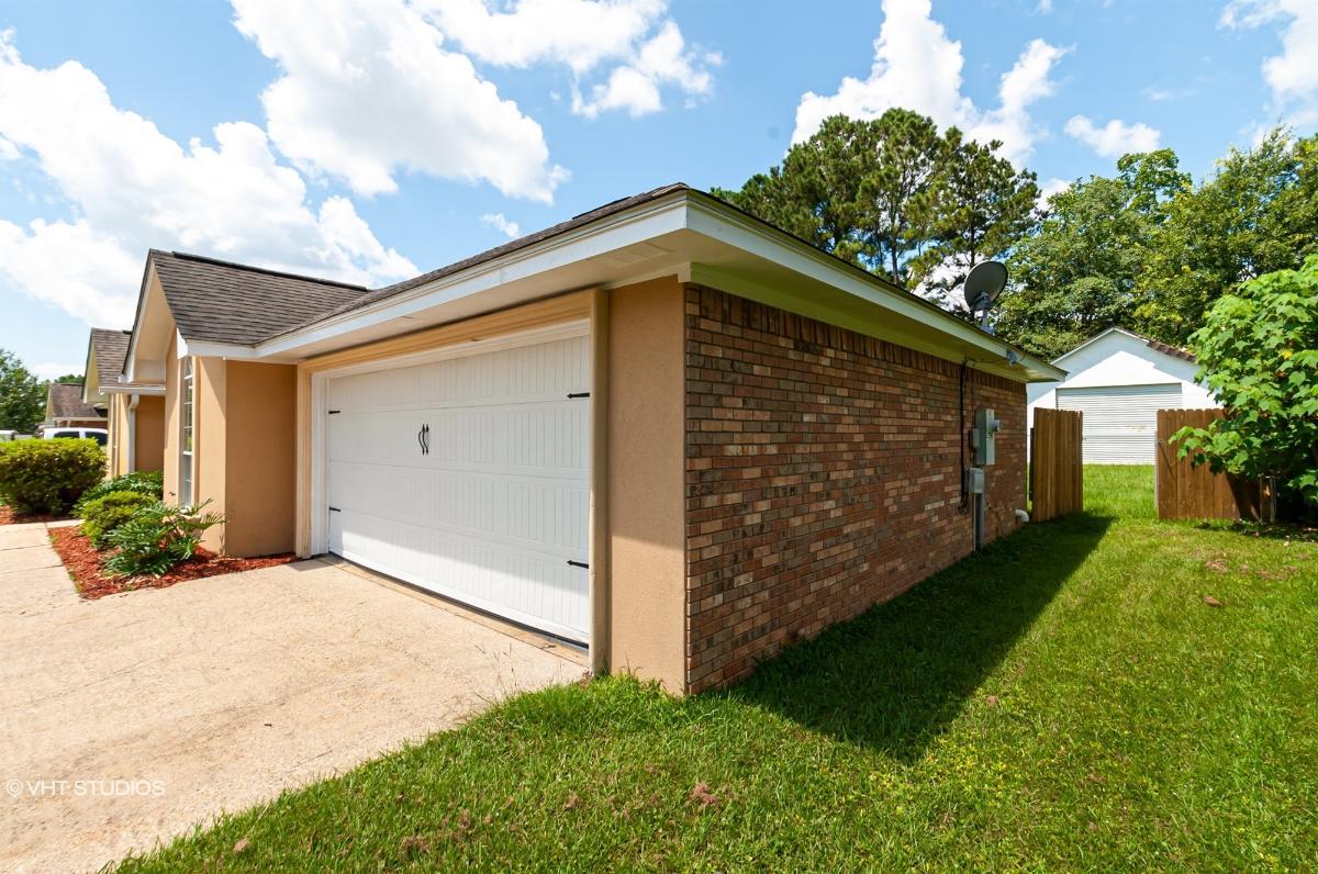12309 Charwood Ave, Gulfport, Mississippi