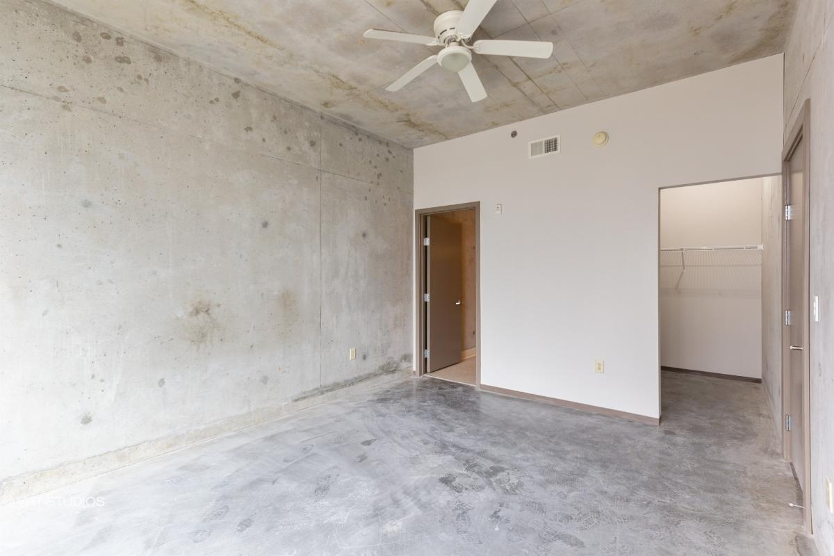 480 John Wesley Dobbs Ave Ne Unit 319 Unit, Atlanta, Georgia