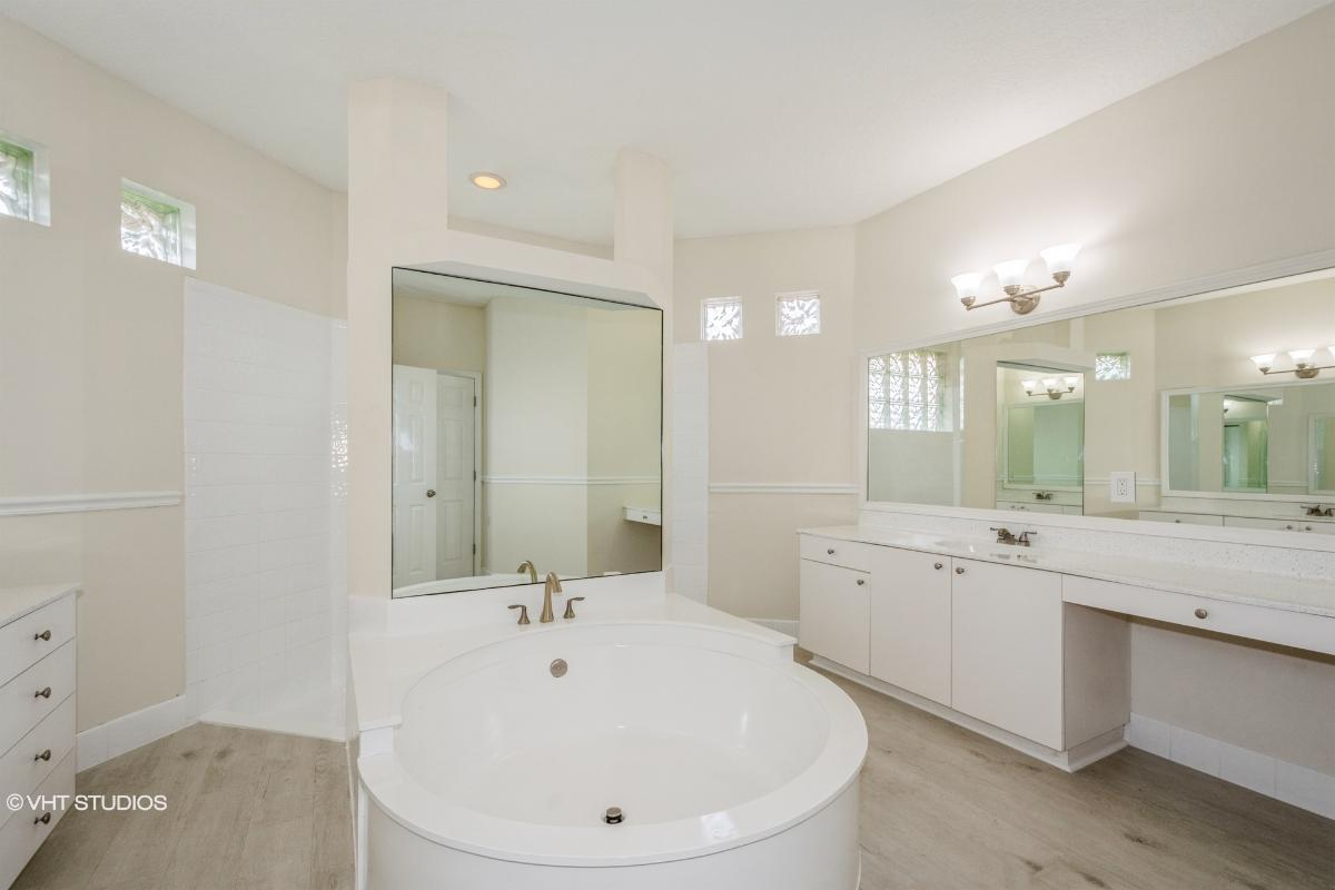 5305 Nw 107th Ave, Coral Springs, Florida