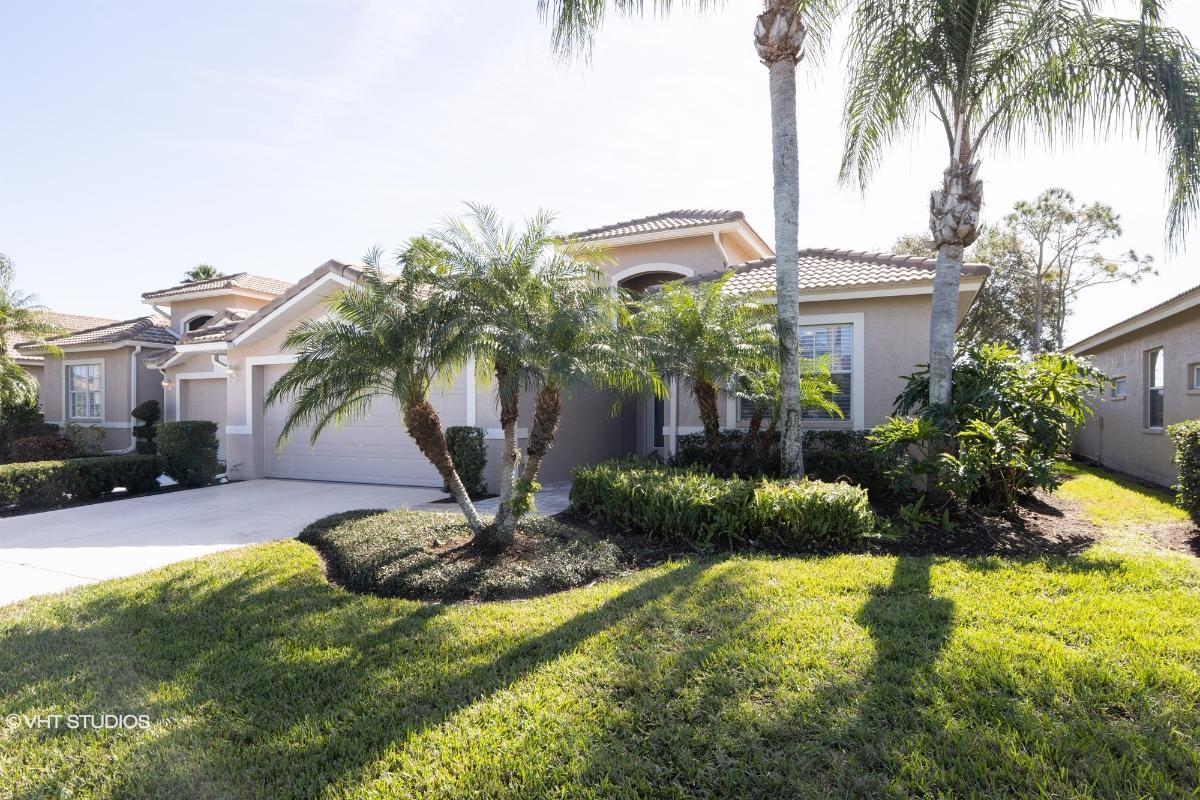 4509 Samoset Drive, Sarasota, Florida