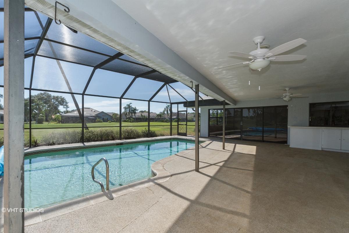 28376 Verde Ln, Bonita Springs, Florida