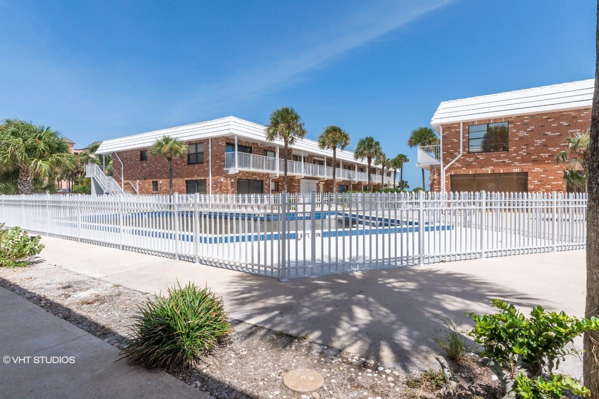 5000 Ocean Beach Blvd D1, Cocoa Beach, Florida