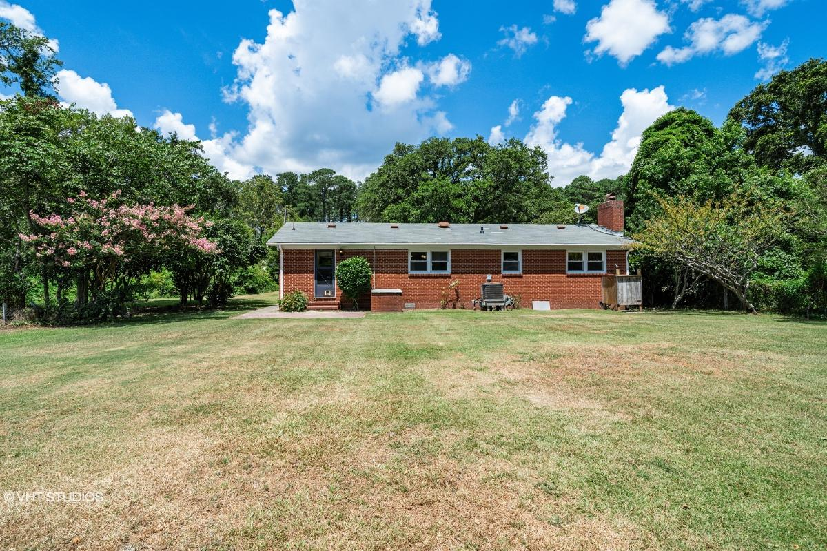 184 Airport Rd, Manteo, North Carolina