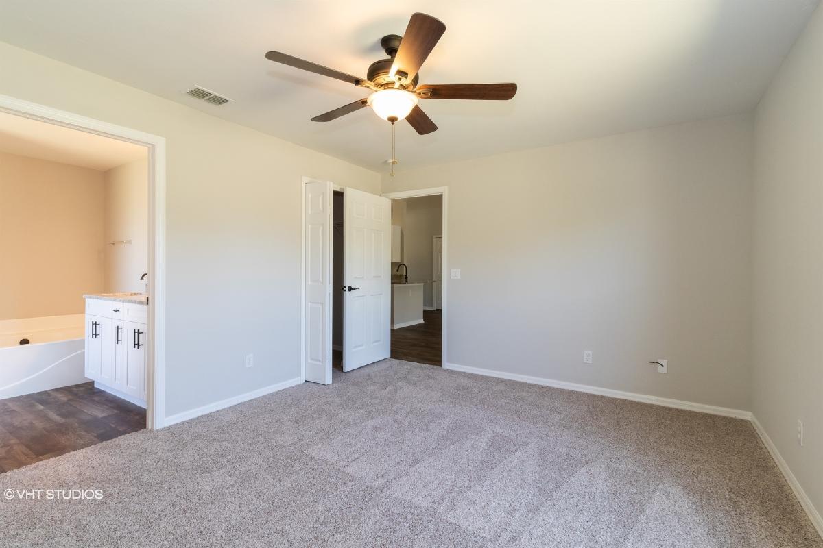 705 Hamilton Ave, Lehigh Acres, Florida