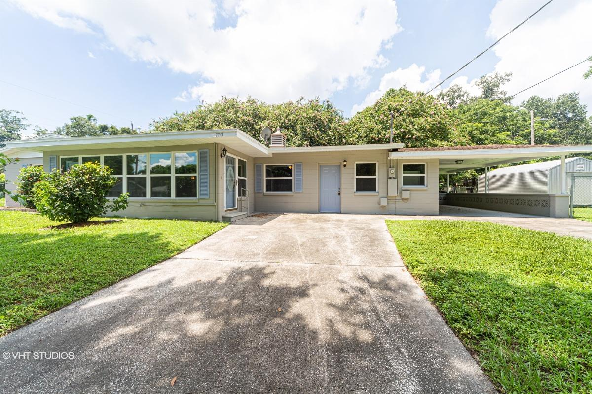2201 W Central Ave, Winter Haven, Florida