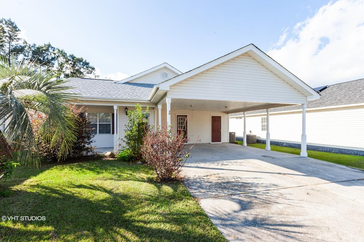 8008 Cone Ct, Murrells Inlet, South Carolina